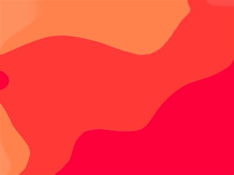 pink and red plus orange yellow background free images wallpaper of yellow orange pink red mixed combination