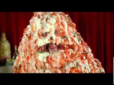 la loca de la 8490629226 la loca historia de las galaxias pizza el hutt youtube