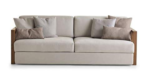 tessuti rivestimento divani divano 3 posti rivestimento in tessuto per salotto