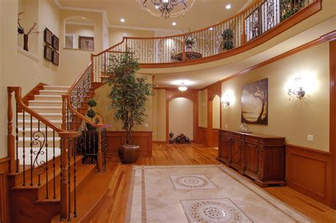 Fancy House Inside | your home and the show maryland suburban homes