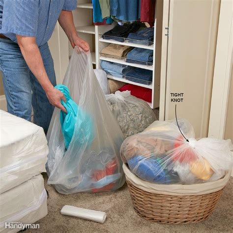 does washing clothes kill bed bugs get rid of bed bugs a diy guide the family handyman