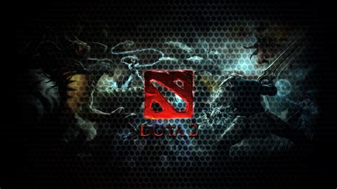 wallpaper 4k dota 2 dota 2 backgrounds 4k download
