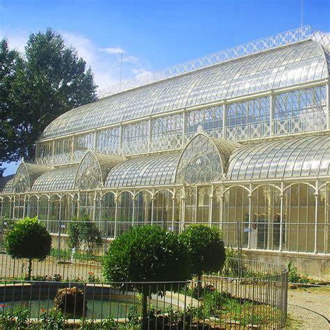 giardino orticultura firenze firenze dei giardini storici 232 la codiferro