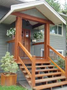25 best ideas about front steps on pinterest front door steps front steps stone and front