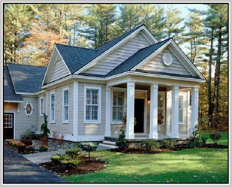 decorative home decorative gable vents home design ideas