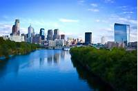 Famous Places To Visit In Pennsylvania