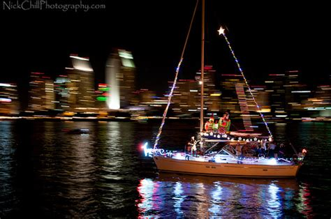 parade of lights san diego san diego san diego bay parade of lights