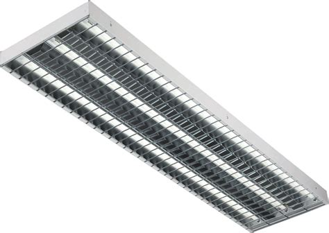 fluorescent ceiling light how to choose fluorescent ceiling lights warisan lighting
