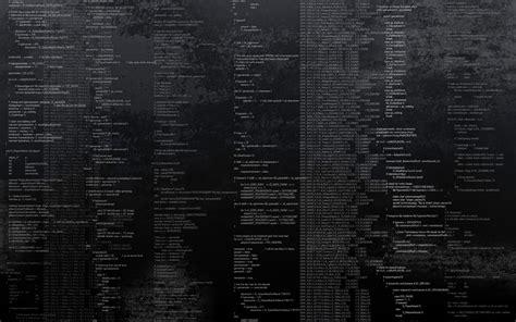 Computer Desktop Hs Code Cool Coding Backgrounds 44 Superb Coding Wallpapers