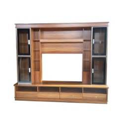 Cheap Display Cabinet Philippines Hb Philippines Vs 53 Tv Divider Display Cabinet Big Lazada Ph