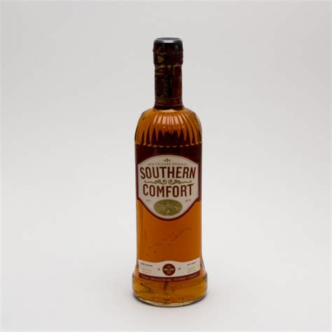 what kind of alcohol is southern comfort southern comfort is what kind of liquor 28 images