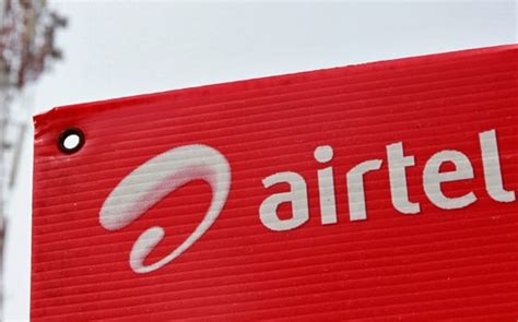 bharti mobile bharti airtel to acquire tata s mobile business for free