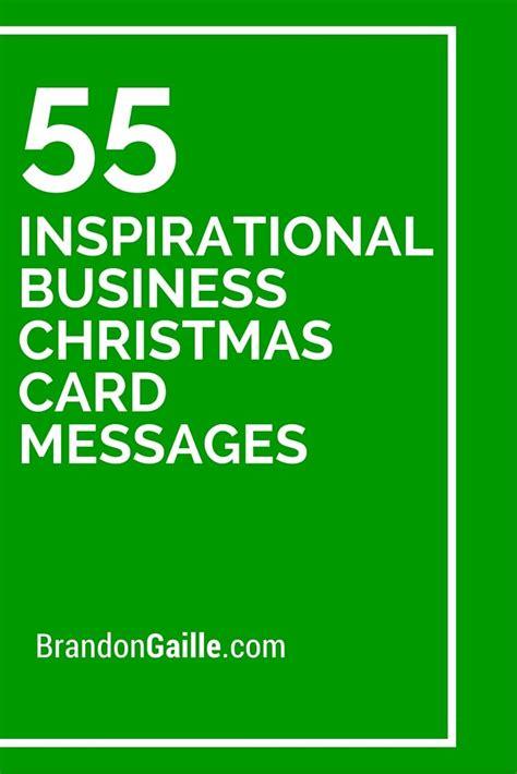 unique christmas card verses ideas  pinterest christmas card messages christmas card