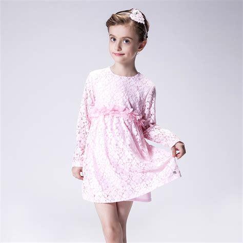 Dress Bali Renda jual gaun pesta panjang jual gaun pesta pendek