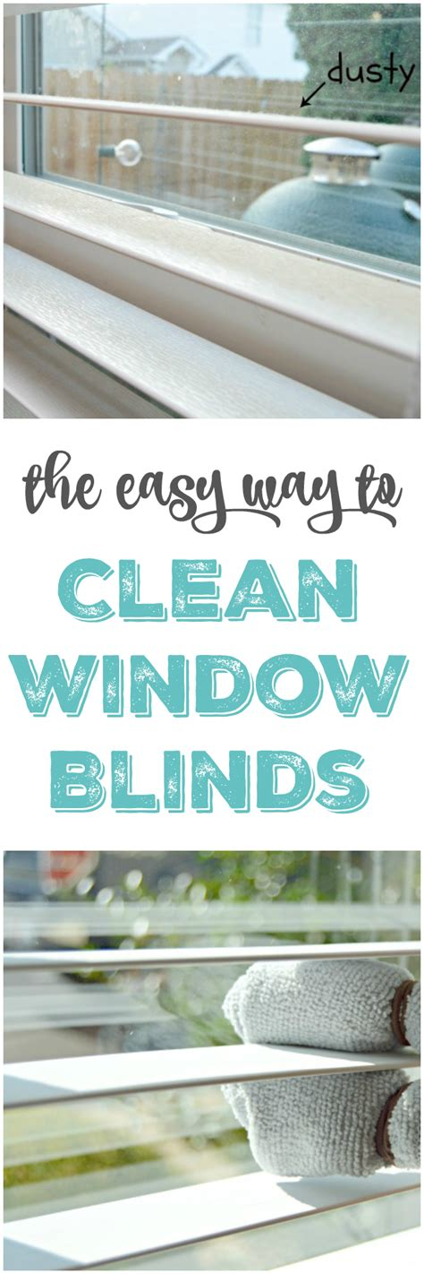 How Do You Clean L Shades by How To Clean Window Blinds Without Breaking Them 4 Real