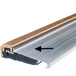 door threshold replacement parts door threshold repair dubai repairs 052 2786198