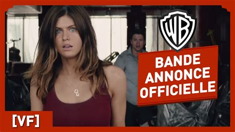 film lucy bande annonce vf san andreas bande annonce officielle 2 vf dwayne