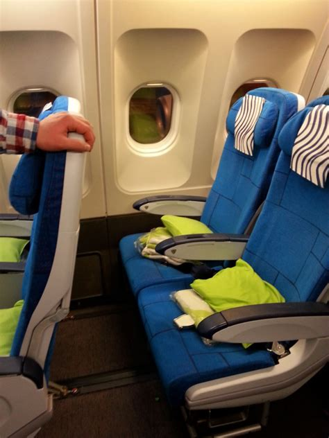 economy comfort finnair economy comfort hinta your tyylik 228 s