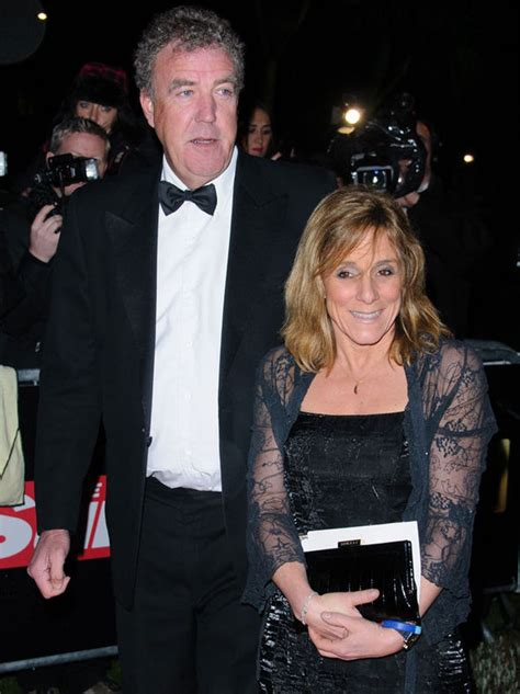 frances cain a for all time clarkson back into country estate where ex