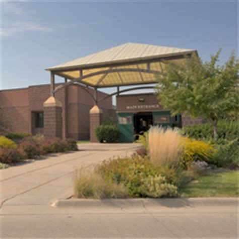 Detox Centers Omaha Ne by Madonna Rehabilitation Hospital Injury Rehab In Lincoln