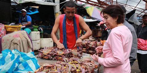 imagenes mañana viernes ma 241 ana termina veda del cangrejo diario el r 237 o