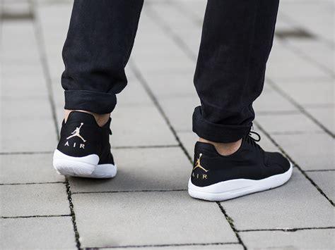 jordan meskie buty jordan eclipse   promocyjna