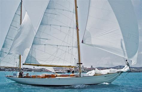 john alden boats for sale 1940 john alden yawl sail new and used boats for sale