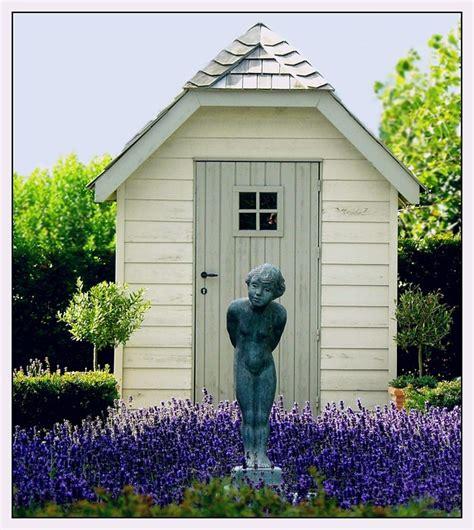 Gartenhaus Selbst Bauen Kosten 2818 by Gartenhaus Selber Bauen Expertenmagazine