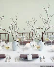 Lighted Birch Trees Finding Branches For Centerpieces Weddingbee Photo Gallery