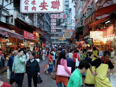 10 free things to do in hong kong with 10 free things to do in hong kong