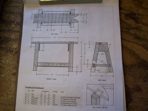 saw bench plans saw bench plans plans diy free download chicken coop plans