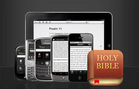 free bible apps for android phones 5 free bible apps for ios and android move your money project