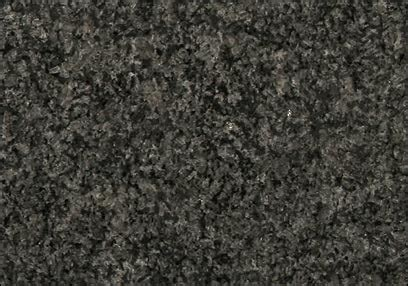 Rustenburg granite   F1 Granite Shop
