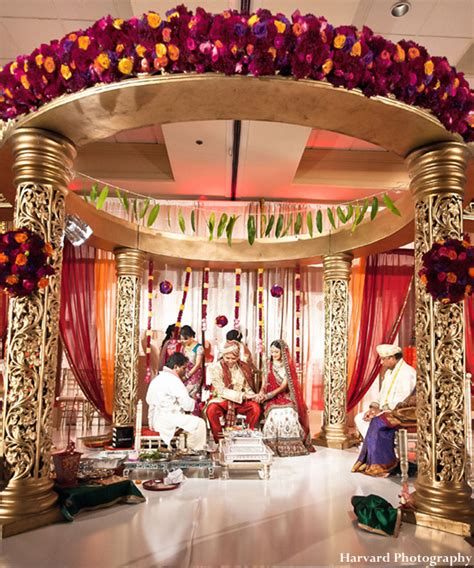 wedding home decorations indian events webizzstudio
