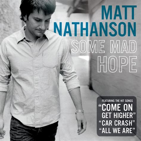 swing your hips lyrics matt nathanson come on get higher lyrics genius lyrics
