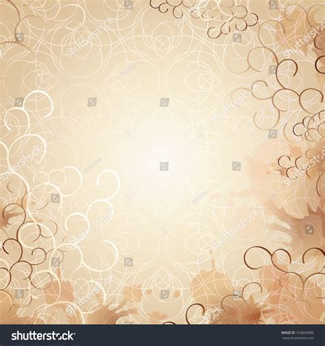 invitation background letter background images wallpapersafari
