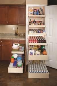 innovative sliding cabinet shelves to save your kitchen