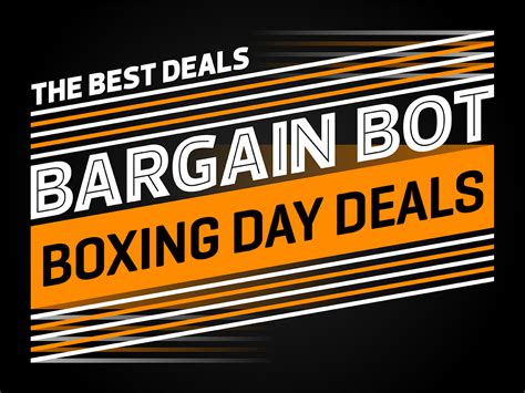 day deals 15 best boxing day deals 2017 currys pc world
