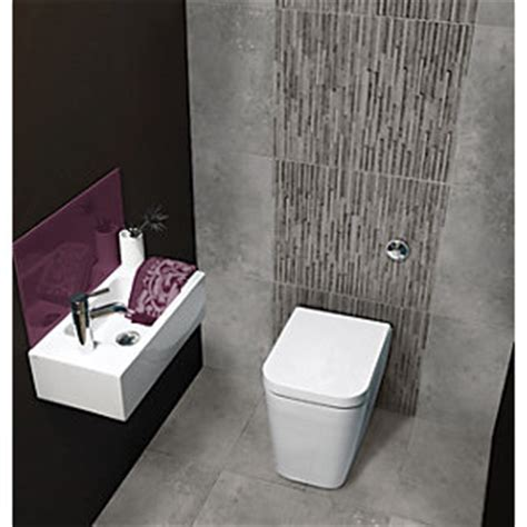 wickes bathroom tiles sale wickes sales the sales and deals from wickes