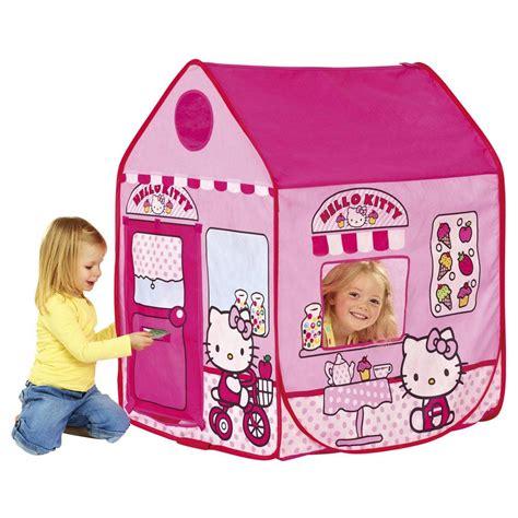 casetta tenda per bambini tenda casetta da gioco personaggi disney per bambini