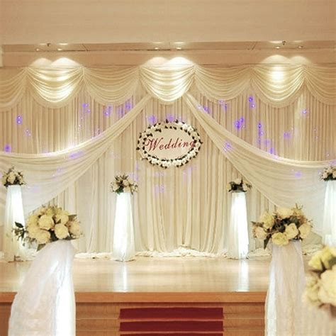 wedding draping prices tablecloths chair covers table cloths linens runners