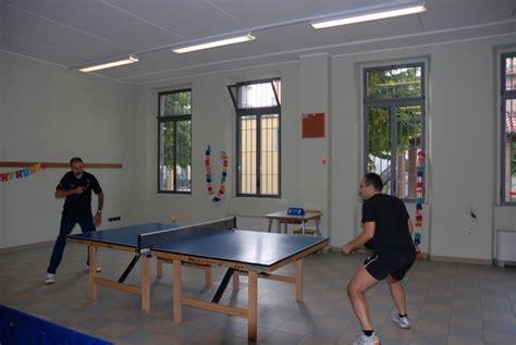 tennis tavolo tennis tavolo a s d nosari