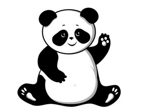 panda clipart panda clipart clipart panda free clipart images