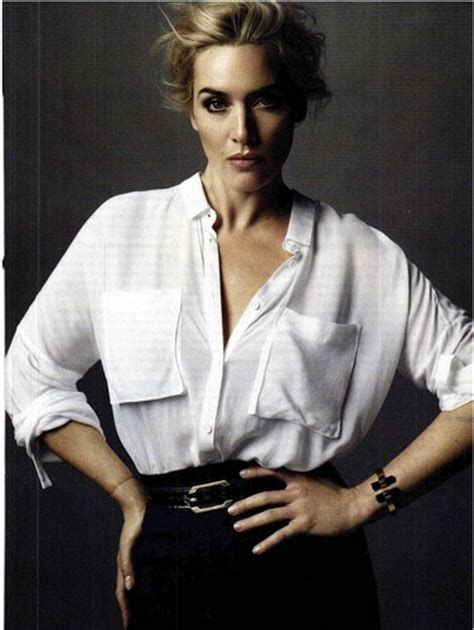 Kate Winslet Vanity Fair kate winslet images kate winslet for vanity fair italy 2012 hd wallpaper and background photos