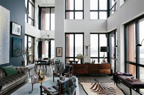 brooklyn home design blog inside athena calderone s brooklyn home the fashion medley