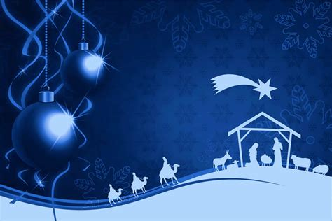 imagenes de navidad belen im 225 genes de navidad fondos belen navidad