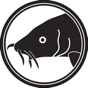 Emblem Sports By Susan Shop 11 best carp fishing in images on carp