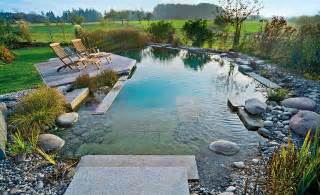Gartenteich Anlegen Kosten Schwimmteich Teich Anlegen Selbst De