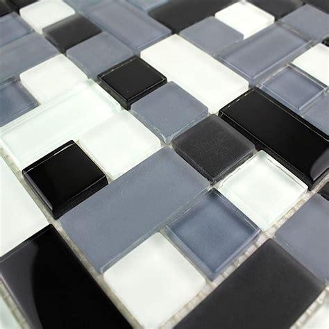 bodenfliesen mosaik bodenfliesen mosaik wand mv cub noi sygma
