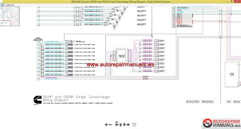 toyota alphard engine parts diagram honda hybrid engine